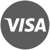 Visa Benefits